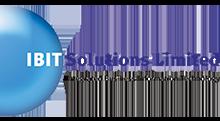 IBIT Solutions